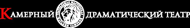 logo_kdt