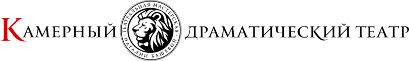 logo_kdt_main