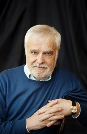 Валерий Шушкевич