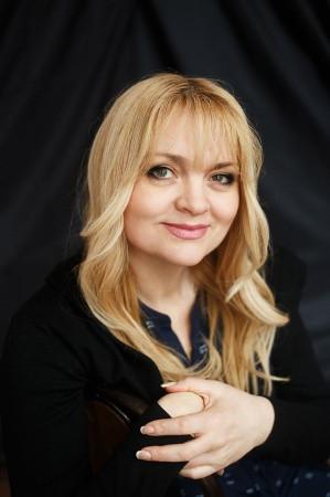 Наталия Башева