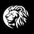 lion114