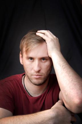 Сергей Юревич