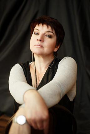 Светлана Яцевич