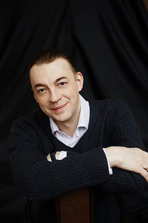 Кирилл Андронов