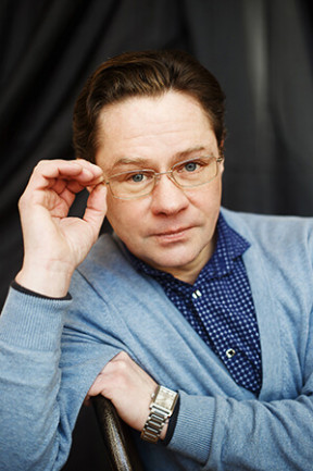 Павел Адамчиков