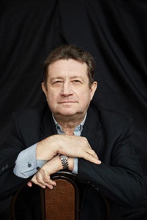 Николай Леончик